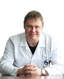 dr_ekke_naab_jarelravi_arst.png