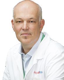 dr_juri_teras_uldkirurg.png