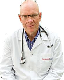dr_margus_viigimaa_kardioloog.png
