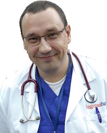 dr_arkadi_popov_erakorralise_meditsiini_arst.png