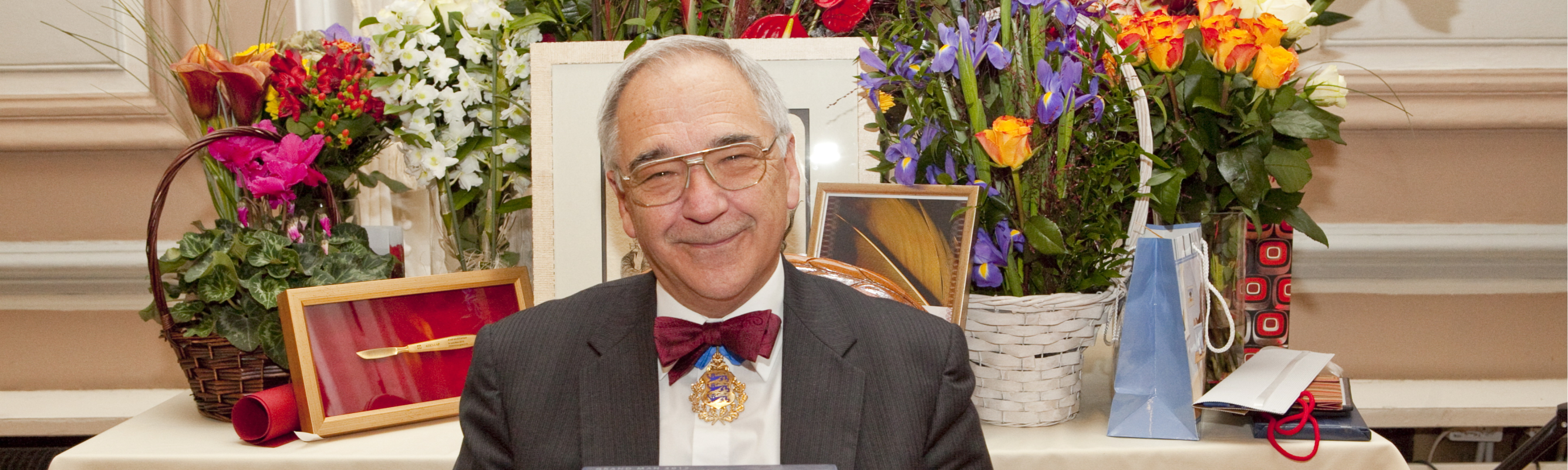 Regionaalhaigla Grand Man neurokirurg dr Andres Ellamaa