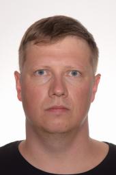Aleksei Aristov