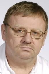 Aleksei Jelizarjev