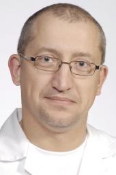 Andrus Kikas