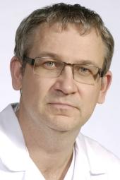 dr Andrus Kreis
