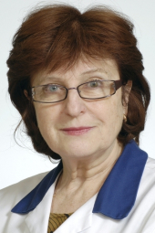 Anita Kupp