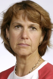 dr Asta Auerbach