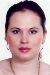 Diana Nõmberg-Klaus