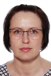 Diana Sillamaa