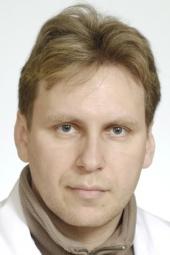 Eduard Gerškevitš