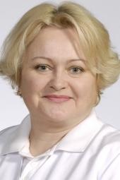 Eugenia Laurmann
