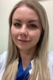 Maire Kuddu