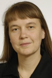 Jaanika Sass