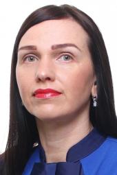 Kadrin Kogerma