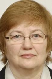 Katrin Noorkõiv