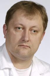 Leonid Raidjuk