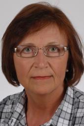 Maret Tammeka