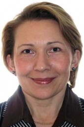 Marika Heinpalu-Kuum