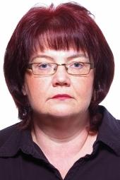 Marika Viitmaa