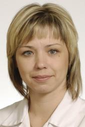 Natalja Sedman