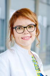 Niina Kippasto