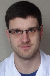 Rostislav Zjablov