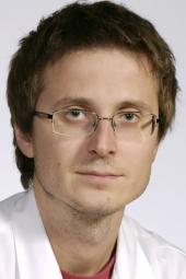 Sander Kütner