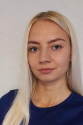 Sandra Järvsalu