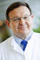 dr Sergei Nazarenko