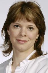 Svetlana Niilo