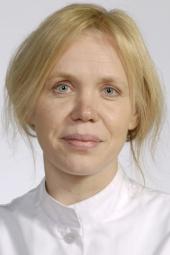 Tatjana Märtson