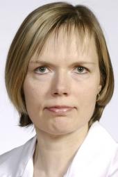 Viiu-Marika Rand