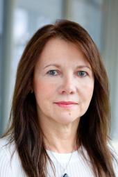 Marina Kaarna