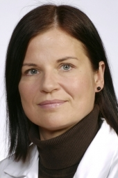 dr Äli Roose