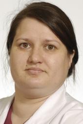 Ita-Maria Dmitrijeva