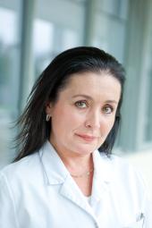 Marika Pikta