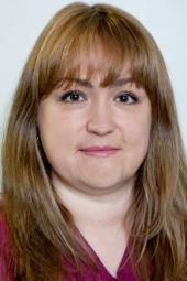 Jelena Väli