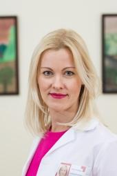 dr Mari-Liis Laanetu