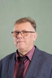Ülo Kallassalu