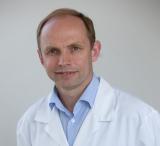 профессор Йоэль Старкопф