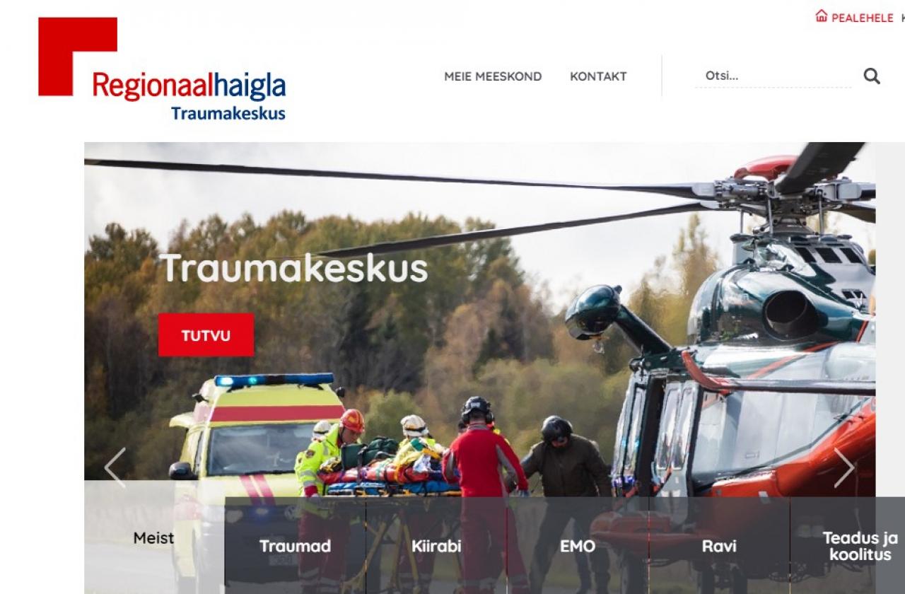 Regionaalhaigla_traumakeskuse_portaal3_.jpg