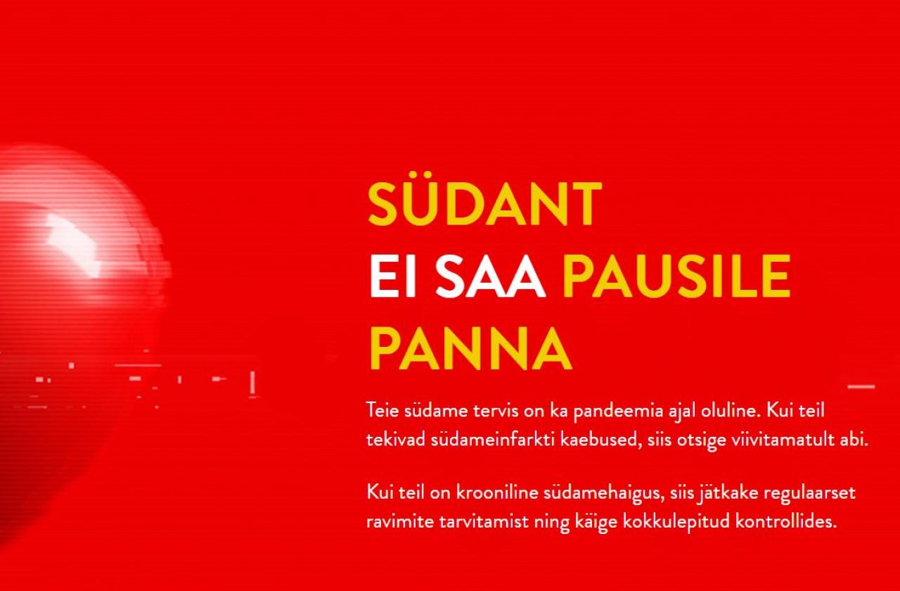 Sudant_ei_saa_pausile_panna.JPG