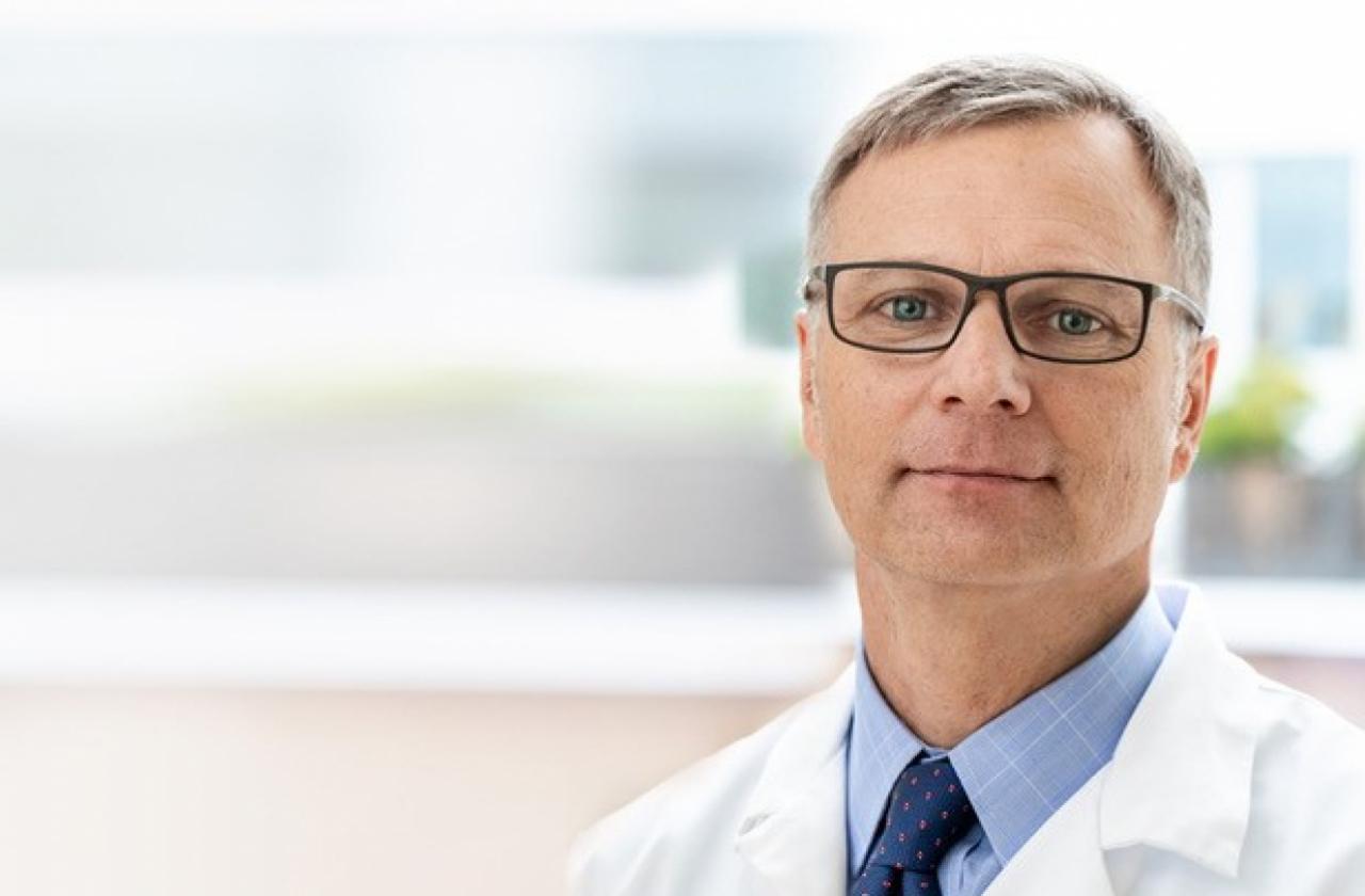 dr Peep Talving