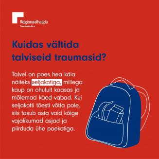 Regionaalhaiga_talvised_traumad3.jpg