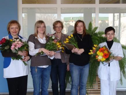 sekretarid2009.JPG