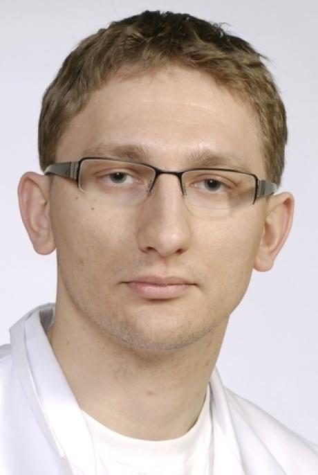 Andrei Safjanov