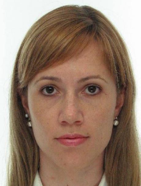 Julia Piel