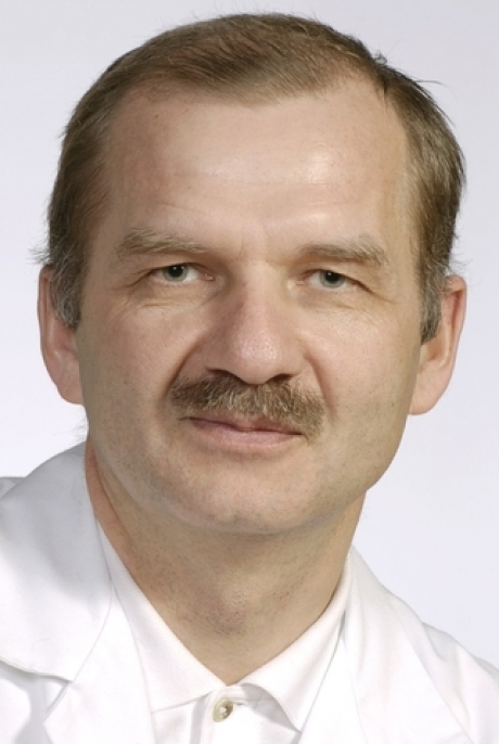 Maksim Lugovskoi