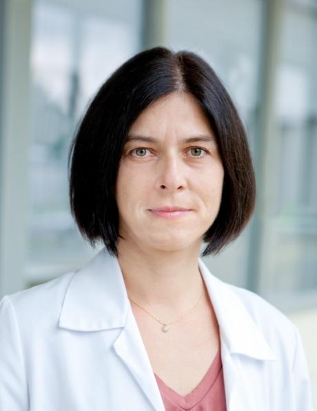 Margit Valgma