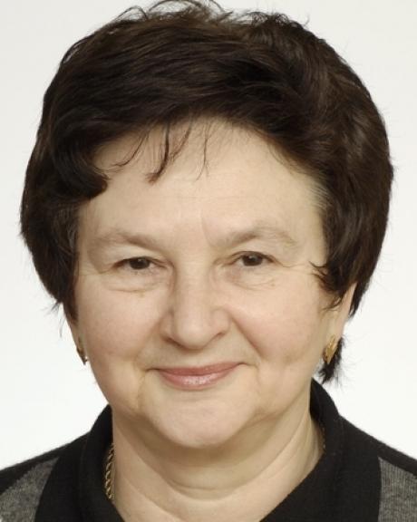Tatjana Novotortseva